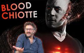 Bloodshot : excellent film de super-héros ou énième Vin Diesel ?