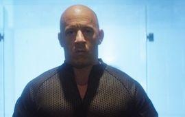 Après Bloodshot, Sony dit non à la SVoD et veut sauver les salles de cinéma