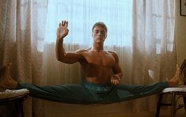 Jean-Claude Van Damme sur Netflix : cinq films incontournables qui tabassent