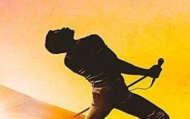 """Bohemian Rhapsody : malgré son Oscar, le monteur a envie de """"s'étouffer avec un sac plastique"""" à cause du film"""