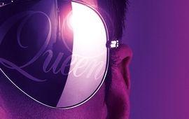Bohemian Rhapsody : critique qui Queen