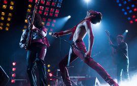 Bohemian Rhapsody marque un record au box-office, et s'avance donc vers les Oscars