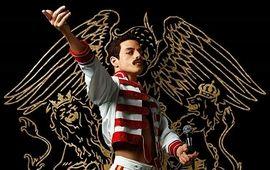 Bohemian Rhapsody : sans surprise la censure chinoise a bien passé le film à la javel avant sa sortie en salles
