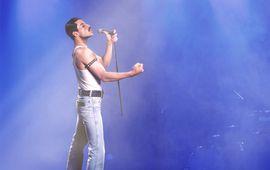 Bryan Singer est renvoyé de Bohemian Rhapsody, le film sur Freddie Mercury et Queen, et de la Fox
