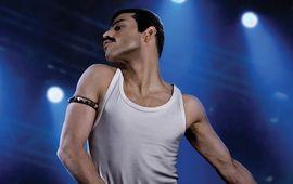 Le tournage de Bohemian Rhapsody est suspendu parce que Bryan Singer n'est pas revenu sur le plateau