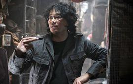 Parasite : le nouveau film de Bong Joon-Ho, le réalisateur d'Okja et Snowpiercer, nous réserve une grosse surprise
