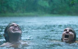 Border : découvrez le trailer de la monstrueuse surprise de Cannes, par le scénariste de Morse