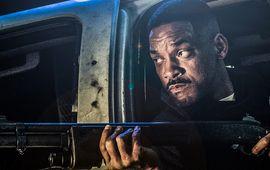 Will Smith défonce du gobelin dans la bande-annonce de Bright, le film Netflix du réalisateur de Suicide Squad