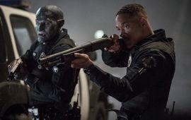 Netflix pourrait racheter toute une chaîne de salles de cinéma