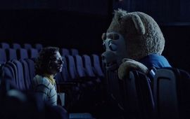 Brigsby Bear : Critique rêveuse