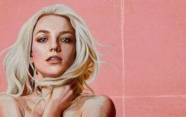 Britney vs Spears : critique toxique sur Netflix