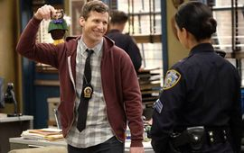 Brooklyn Nine-Nine : malgré la Covid-19, la saison 8 arrivera bien en 2021