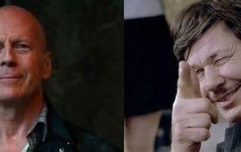 Bruce Willis remplacera Charles Bronson dans le remake d'Un Justicier dans la Ville