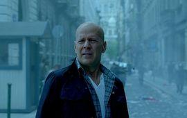 Die Hard 6 : Bruce Willis jouera un vrai rôle dans le film, promet le réalisateur