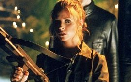 Buffy contre les vampires : 10 épisodes mal-aimés qui méritent mieux