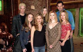 Joss Whedon : l'équipe de Buffy se ligue contre le créateur, accusé d'abus