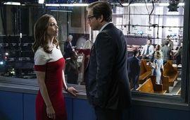"""Harcèlement sexuel : l'actrice Eliza Dushku raconte """"l'humiliation"""" vécue sur le tournage de la série Bull"""