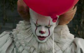 William Friedkin, le réalisateur de l'Exorciste, donne enfin son avis sur Ça