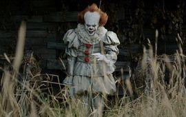 Carrie, Shining, Dreamcatcher, Christine : le meilleur et le pire des adaptations de Stephen King