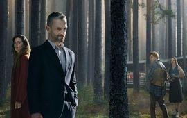 Dans les bois : c'est quoi le thriller d'Harlan Coben qui cartonne sur Netflix ?