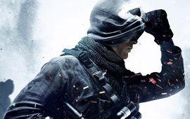 Le réalisateur de Sicario 2 en dit plus sur son adaptation du jeu vidéo Call of Duty