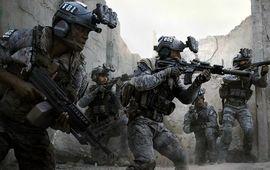 Activision-Blizzard : l'éditeur de Call of Duty dénoncé pour sa culture du harcèlement sexuel