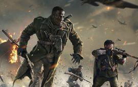 Activision-Blizzard : la nouvelle enquête contre l'éditeur de Call of Duty provoque une pluie de départs