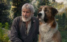L'Appel de la forêt, The Revenant, Jack London au cinéma, un héritage épique et incompris
