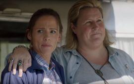 Jennifer Garner redonne un peu d'espoir sur sa carrière dans la bande-annonce de la série HBO Camping