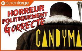Candyman : une suite qui fait couler de l'encre et du sang