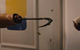 Candyman : incapable de tuer pendant le confinement, le boogeyman repousse sa sortie
