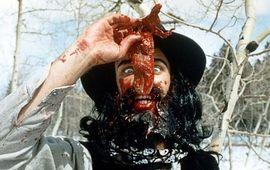 Un Doigt dans le Culte : Cannibal ! The musical, le délire gore des créateurs de South Park