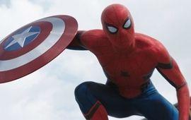 Spider-Man : Homecoming restera un film Sony, assure Kevin Feige, patron de Marvel