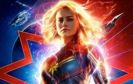 Captain Marvel franchit le milliard au box-office et se classe parmi les sommets du MCU