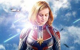 Kevin Feige, le patron de Marvel, promet que de plus en plus de femmes vont réaliser les films du MCU