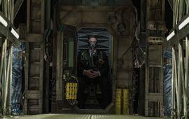 Captive State : une dictature alien dans un univers post-apocalyptique au cœur d'un trailer étranger