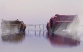 Pixar dévoile enfin les premiers détails de Cars 3