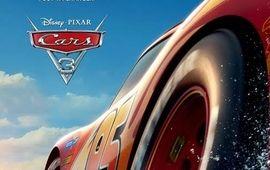 Cars 3 sème un gros doute avec sa nouvelle bande-annonce