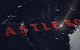 Castle Rock Saison 1 Episode 5 : Tire sur mon doigt