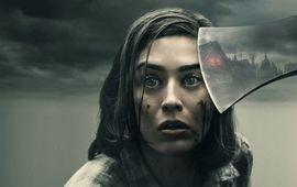 Castle Rock : la série sur l'univers de Stephen King, aura-t-elle droit à une saison 3 ?