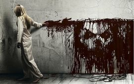 Ethan Hawke retrouve le réalisateur de Sinister pour tuer des enfants (au cinéma)