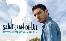 Festival International du Film de Saint-Jean-De-Luz : Jour 3 et grosses claques