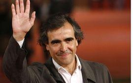 François Dupeyron, le réalisateur de La Chambre des Officiers, est mort