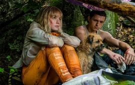 Les nouveautés films et séries à voir sur Amazon Prime en août