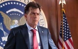 Charlie Sheen est accusé d'avoir violé l'acteur Corey Haim lorsque ce dernier avait 13 ans