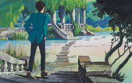 Pourquoi Le Château de Cagliostro est déjà un chef d'oeuvre avec toute la magie de Miyazaki