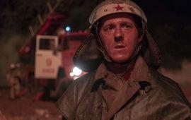 Chernobyl : la minisérie HBO bat encore des records aux Etats-Unis