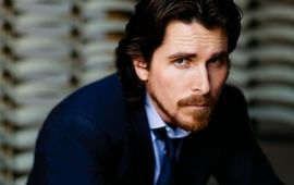 Christian Bale ne sera pas le Enzo Ferrari de Michael Mann