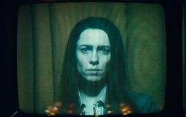 Rebecca Hall prépare son suicide en direct dans la bande-annonce de Christine