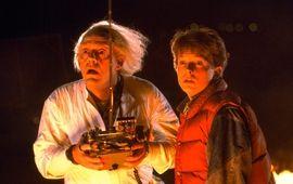 Bienvenue à Marwen : Robert Zemeckis est-il vraiment un sous-Spielberg ?